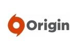 Gutscheine für Origin