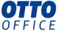 Gutscheine für Otto Office