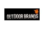 Gutscheine für Outdoor Brands