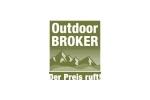Gutscheine für Outdoor Broker