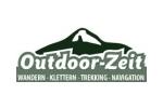 Gutscheine für Outdoor-Zeit