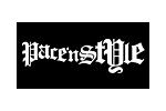 alle Pace'nstyle.com Gutscheine