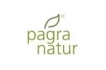 Gutscheine von Pagra Natur