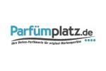 Gutscheine für Parfümplatz.de