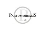 Gutscheine von Parfumdreams