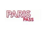 Gutscheine für Paris Pass