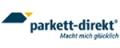 Gutscheine für Parkett-Direkt.net