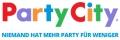 alle PartyCity Gutscheine
