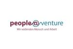 Gutscheine von Peopleatventure.de