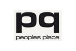 Gutscheine für peoples place