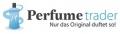 Gutscheine für Perfumetrader