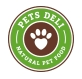Gutscheine für Pets Deli