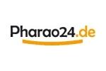 Gutscheine für pharao24