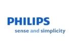 Gutscheine für Philips