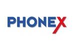 Gutscheine für Phonex