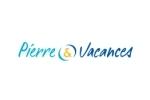 Gutscheine für Pierre & Vacances