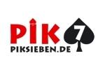 Gutscheine für Pik7