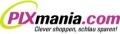 Gutscheine für PIXmania