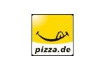 Gutscheine für pizza.de