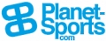 alle Planet Sports Gutscheine