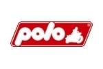 Gutscheine für Polo Motorrad
