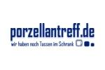 Gutscheine von porzellantreff.de