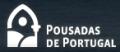alle Pousadas de Portugal Gutscheine