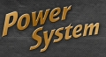 alle Power System Shop Gutscheine