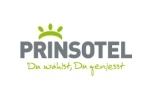 Gutscheine von Prinsotel
