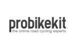 Gutscheine von ProBikeKit