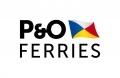 alle P&O Ferries Gutscheine