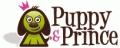 Gutscheine für Puppy & Prince