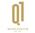 Gutscheine von Q1 Manufaktur