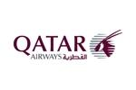 Gutscheine von Qatar Airways