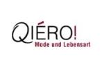 Gutscheine von Qiero