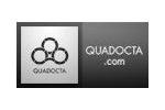 Gutscheine von Quadocta