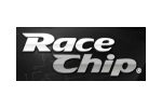 Gutscheine von Racechip