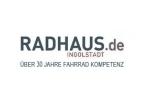 Gutscheine von Radhaus.de