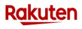 Gutscheine von Rakuten.de
