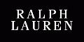 Gutscheine von Ralph Lauren