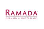 alle Ramada Hotels Gutscheine