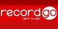 Gutscheine für Record Rent a Car