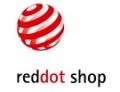 Gutscheine für Red Dot Shop