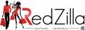 Gutscheine für RedZilla