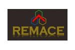 Gutscheine von Remace