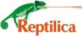 Gutscheine für Reptilica