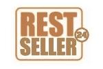 Gutscheine für Restseller24