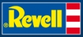 Gutscheine von Revell