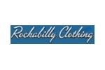 Gutscheine für Rockabilly Clothing