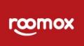 Gutscheine für roomox